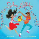 Salsa Lullaby Cover Image