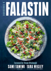 Falastin: A Cookbook Cover Image