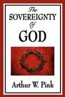 The Sovereignty of God Cover Image