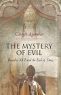 The Mystery of Evil: Benedict XVI and the End of Days (Meridian: Crossing Aesthetics) Cover Image