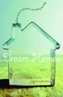 Dream Homes: From Cairo to Katrina, an Exile's Journey (Jewish Women Writers) Cover Image