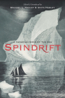 Spindrift: A Canadian Book of the Sea Cover Image