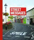 Street Messages Cover Image