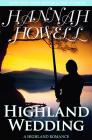 Highland Wedding Cover Image