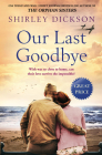 Our Last Goodbye Cover Image