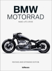 BMW Motorrad: Make Life a Ride Cover Image