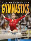 How to Improve at Gymnastics Cover Image