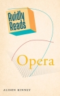 Avidly Reads Opera Cover Image