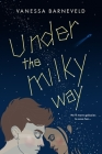 Under the Milky Way Cover Image