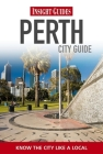 City Guide Perth Cover Image