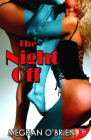 The Night Off Cover Image