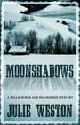 Moonshadows Cover Image