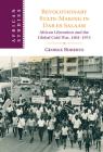 Revolutionary State-Making in Dar es Salaam (African Studies #156) Cover Image