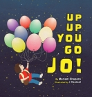 Up up You Go Jo! Cover Image