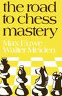 The Road to Chess Mastery Cover Image