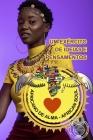 Africano de Alma - Um Exército de Ideias e Pensamentos - Celso Salles Cover Image