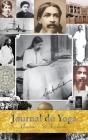 Journal du Yoga (Glossaire): Glossaire des mots sanscrits et autres termes particuliers Cover Image