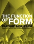 The Function of Form Cover Image