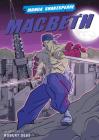 Manga Shakespeare: Macbeth Cover Image