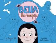 Bella the Vampire Cover Image
