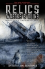 Relics, Wrecks and Ruins Cover Image
