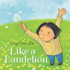 Like a Dandelion Cover Image