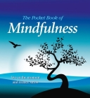 The Pocket Book of Mindfulness Cover Image