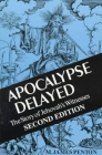 Apocalypse Delayed Story of Je Cover Image
