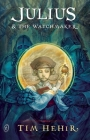 Julius & the Watchmaker Cover Image
