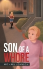 Son of a Whore Cover Image