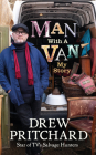 Man with a Van: My Story Cover Image