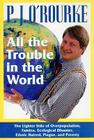 All the Trouble in the World Cover Image