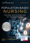 Population-Based Nursing: Concepts and Competencies for Advanced Practice Cover Image