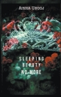 Sleeping Beauty No More Cover Image