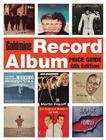 Goldmine Record Album Price Guide Cover Image