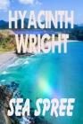 Sea Spree Cover Image
