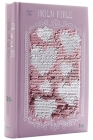 The Sequin Sparkle and Change Bible: Pink Cover Image