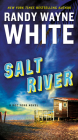 Salt River (A Doc Ford Novel #26) Cover Image
