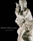 Bernini's Michelangelo Cover Image