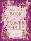 The Girls' Book of Flower Fairies Cover Image