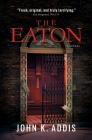 The Eaton Cover Image