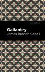Gallantry Cover Image