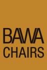 Dayanita Singh: Bawa Chairs Cover Image