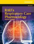 Workbook for Rau's Respiratory Care Pharmacology Cover Image