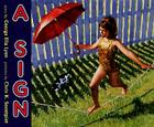 A Sign Cover Image