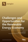 Challenges and Opportunities for the Renewable Energy Economy Cover Image