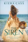 Siren Cover Image