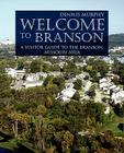 Welcome To Branson: A Visitor Guide to the Branson Area Cover Image