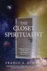 The Closet Spiritualist Cover Image