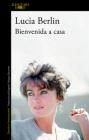 Bienvenida a casa / Welcome Home Cover Image